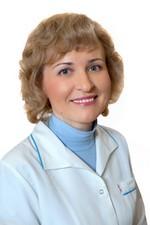 Рак кишечника метастазы лечение народными