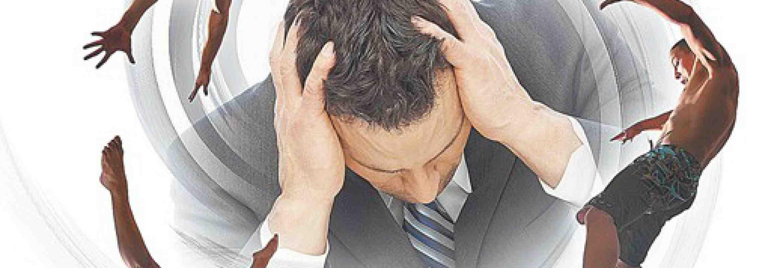 озноб тошнота головокружение симптомы