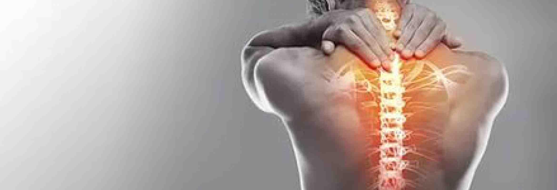 Позволяет проводить терапию позвоночника и суставов заболеваний внутренних можно ли греть солью суставы при артрите