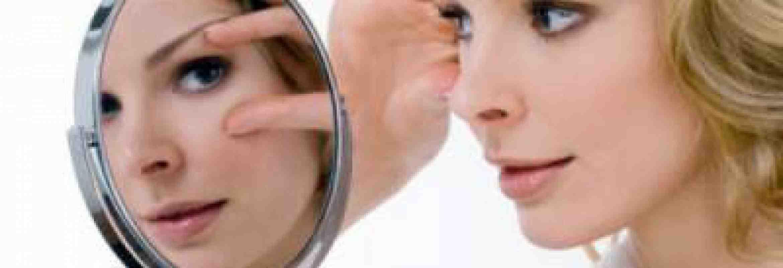 Отек лица: причины, почему оно отекает по утрам, после сна, лечения